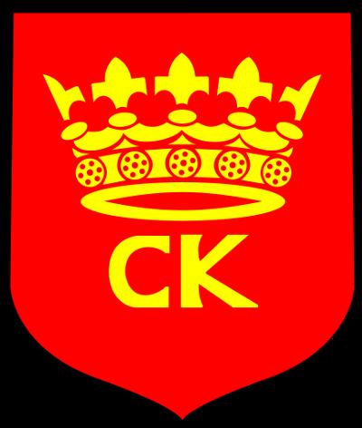 kielce.png