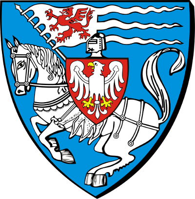 koszalin.png