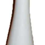 tralka-grecka-mala-150x150.png